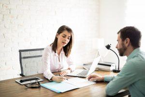 Conheça as principais vantagens do seguro de vida empresarial
