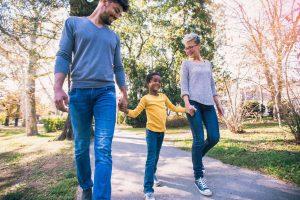 4 programas para aproveitar melhor seu tempo em família