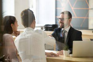 Por que fazer seguro empresarial para pequenas e médias empresas?