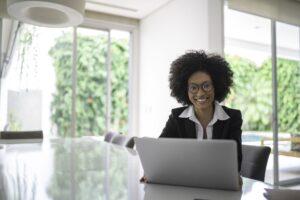 6 dicas imperdíveis de como fazer cotação de seguro